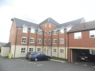 Ground Flat for sale in Sockburn Close, Hamilton...