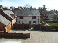 4 bed Detached property in Main Street, Ratby...