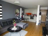 Apartment for sale in Highcross Lane, Leicester