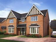 5 bed new house for sale in Beggars Lane...