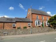 7 bed Detached property in Main Street, Ratby...