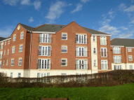 2 bed Ground Flat in Birkby Close, Hamilton...
