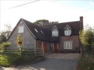 Detached home for sale in Hose Lane, Long Clawson...