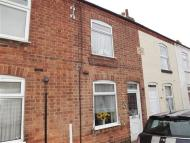 New Street Terraced house for sale