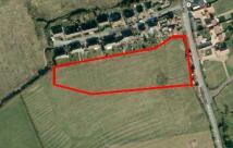 Melton Road new development for sale