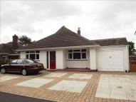 Detached Bungalow for sale in Loughborough Road...
