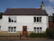 3 bed Detached home in Main Street, Asfordby...