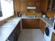 4 bed semi detached home for sale in Redbrook Crescent...