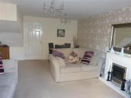 Jenner Close semi detached house for sale