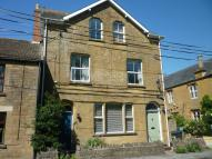1 bed Flat for sale in Water Street, Martock