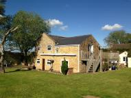4 bed Detached property in Camp Road, West Coker...