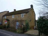 2 bed Character Property for sale in Stapleton Road, Martock