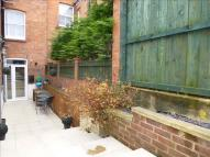 Ground Flat for sale in Woodland Grove, Yeovil