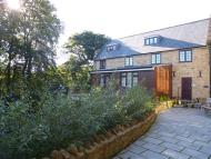 2 bed Maisonette for sale in Sherborne Road, Yeovil