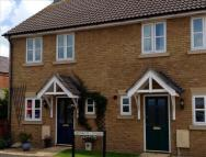 Character Property in Somerset Close, Martock