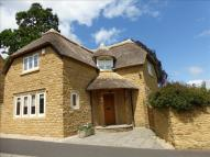 Link Detached House for sale in Brocks Mount...