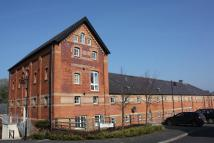 Flat for sale in Old Mill Lane, Crewkerne