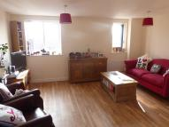1 bedroom Ground Flat in Great Mead, Yeovil