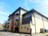 1 bed Flat in Clarence Street, Yeovil