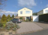 3 bed Detached home in Coverside Road...