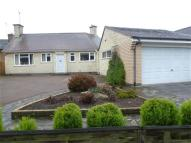 Detached Bungalow for sale in Manor Road Extension...