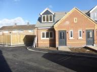 2 bed new property for sale in Cranmer Close, Blaby...
