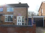 semi detached house for sale in Cumberwell Drive...