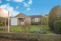 Hospital Lane Detached Bungalow for sale