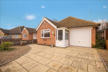 2 bedroom Detached Bungalow for sale in West Street, Blaby...