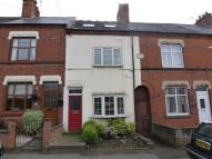 4 bedroom Terraced house for sale in Dunton Road...