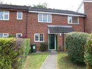 Town House for sale in Field Close...