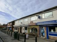 1 bedroom Flat for sale in Station Road...