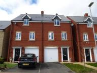 3 bedroom semi detached property in Sorrel Drive...