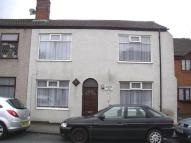 New Street End of Terrace property for sale