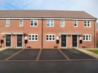 2 bed new house in Old Farm Lane...
