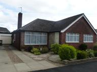 Detached Bungalow in The Fleet...