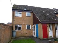 1 bed Retirement Property for sale in Azalea Drive, Burbage...