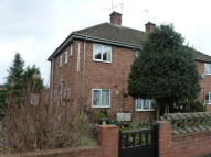 1 bedroom Apartment for sale in Brookside, Burbage...