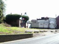 Land for sale in Stapleton Lane, Barwell...