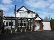 4 bedroom Detached home for sale in Hollycroft, Hinckley