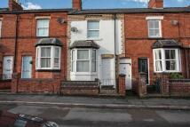 2 bed Terraced property in Highfield Street...