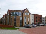 2 bedroom new Apartment in Wellingborough Road...