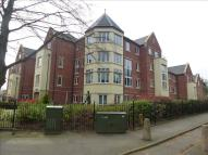 1 bedroom Flat for sale in Harlestone Road...