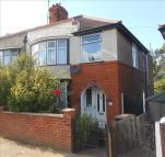 4 bedroom semi detached house in Rothersthorpe Road...