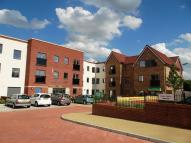 new Apartment for sale in Wellingborough Road...