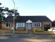 4 bed Detached Bungalow for sale in Gillsway, Kingsthorpe...