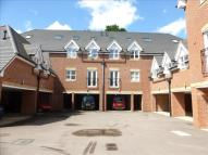 2 bedroom Flat for sale in Wallbeck Close...