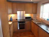 Apartment in Manning Road, Moulton...