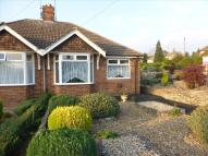 Semi-Detached Bungalow in Knights Lane...