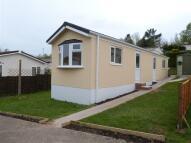 2 bedroom Park Home for sale in Quarr Lane, Sherborne